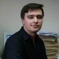 Alexey Podgaynov