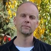 Zoltan Vadovics