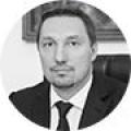 Dmitry Marinichev