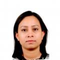 Syeda Farhana Karim