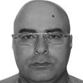 Fahd el Saleh