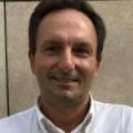 Paolo Barrai