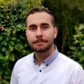 Abdullah Albeyatti