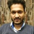 Manav Singhal