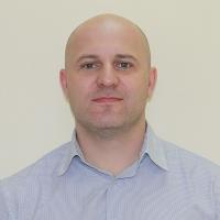 Ivan Egorov