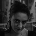 Elena Lubrasky