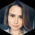 Irina Kobec