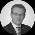 Yuri Alekseev