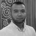 Haekal Othman