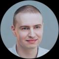 Alex Chegaev