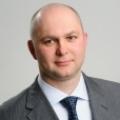 Jaroslav Kacina