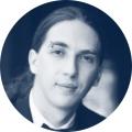Aleksandr Chernov