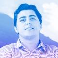 Carlos Carranza