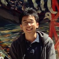 Michael Chung