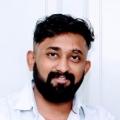 Priyank Shah
