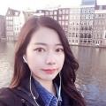 Jiyun Kim