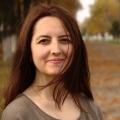 Natalia Snegynskaya