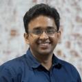 Mayukh Das