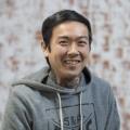 Jonathan Ikemura