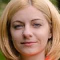 Julia Tsabolova