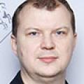 Nikolay Fedorovskikh