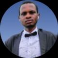 Kelvin Ndereba