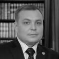 Vladimir Kolmogorov