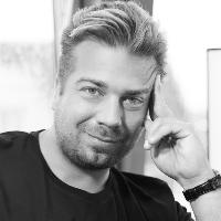 Jasper Hellmann