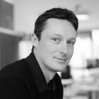 Jan-Ole Malchow