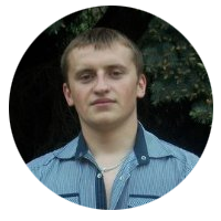 Viktor Lahman
