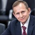 Dmitry Orekhov