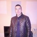 Djordje Filipovic