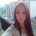 Dragana Panic