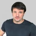 Igor Chugunov