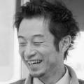 Mutsumi Ishihara