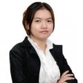 Nguyen Thi Thanh Nhan