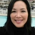 Cathy Tao
