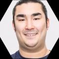 Max Koo