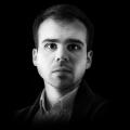 Andrey Malolin