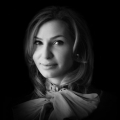 Valeriya Mnatsakanyan