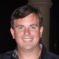 Jim Preissler