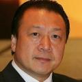 Chien Lee