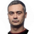 Petr Sidelnikov