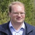 Sergey Sorogin