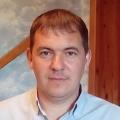 Ruslan Arzanov