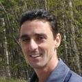 Yochai Sheetrit