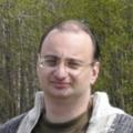 Slava Bergstein