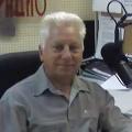 Sergey Sushko