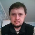 Dmitry Patlin