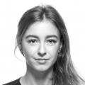 Lisa Lamina